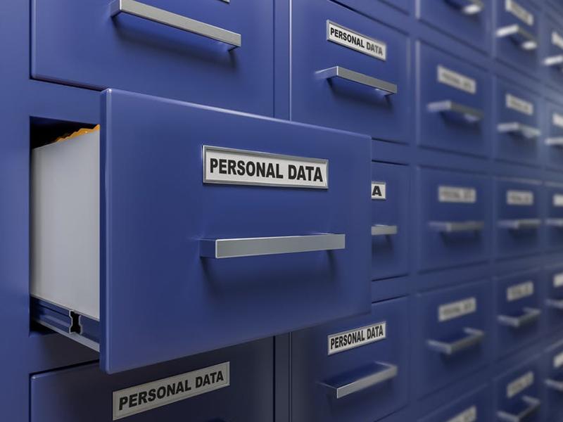 75% dos bancos de dados serão migrados para plataformas em Nuvem até 2022