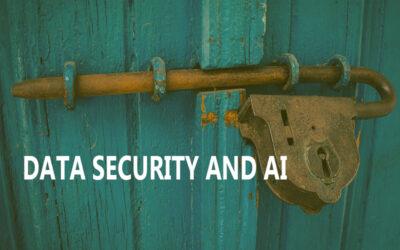 Conformidade com privacidade depende da inteligência artificial