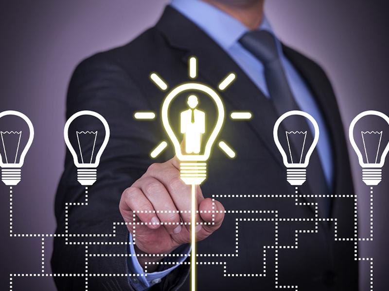 CIO é o agente de mudança que aumenta a destreza digital no local de trabalho