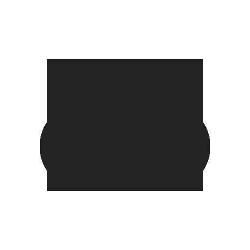 Home - Soluções - Analytics e Bancos de Dados na Nuvem
