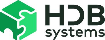 HDB Systems